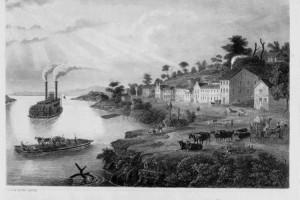 kcriver_1853