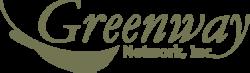 Greenway Network